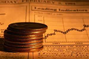 crisi_finanziaria1