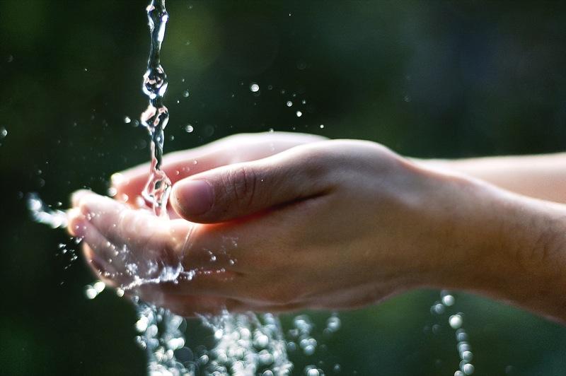 """Acqua del rubinetto da bere, ma """"depurata"""" o no? 1"""