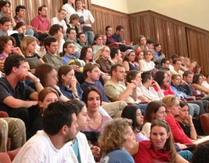 universita-studenti